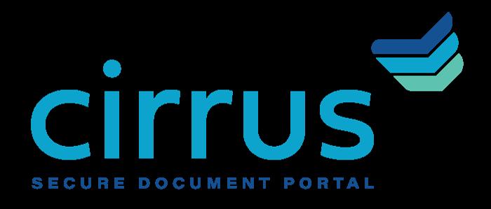Cirrus Secure